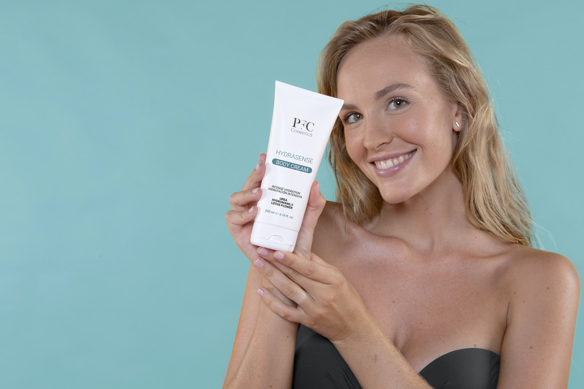 Campaña pfc-cosmetics