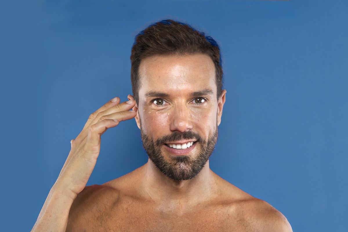 Campaña pfc-cosmetics(1)