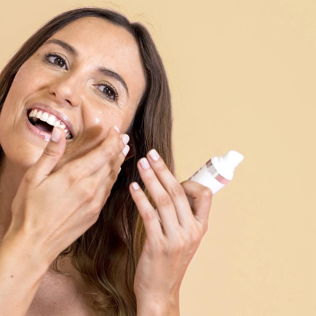 Campaña pfc-cosmetics(2)