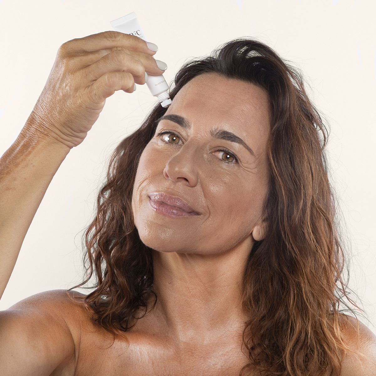 Campaña pfc-cosmetics(3)