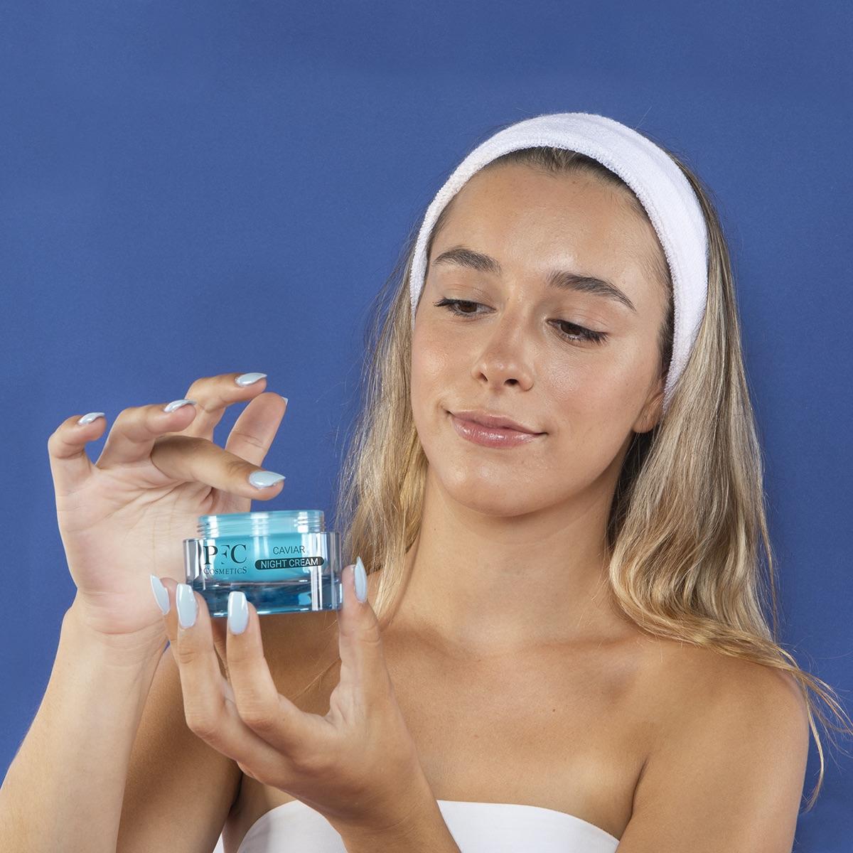 Campaña pfc-cosmetics(4)