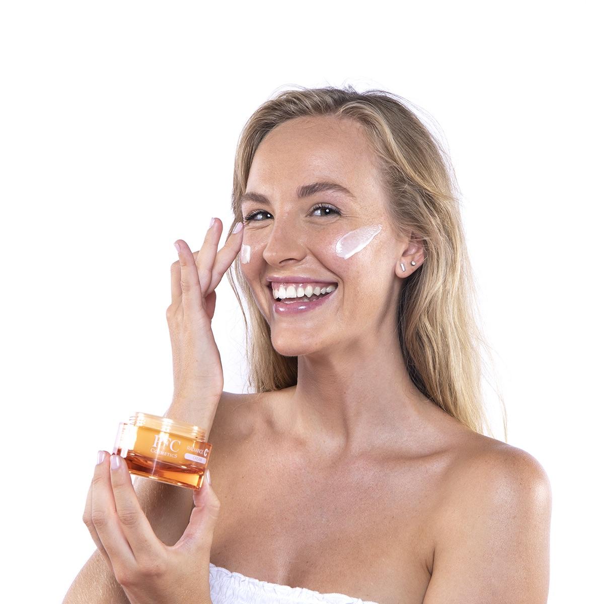 Campaña pfc-cosmetics(5)