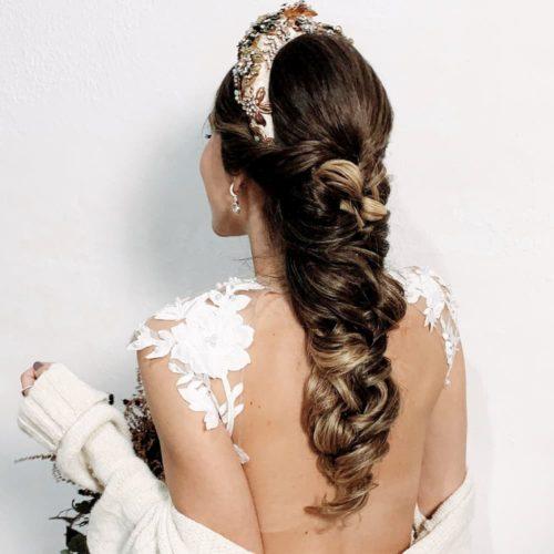 bodas_novias_2