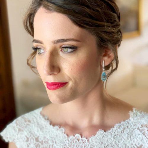 bodas_novias_3
