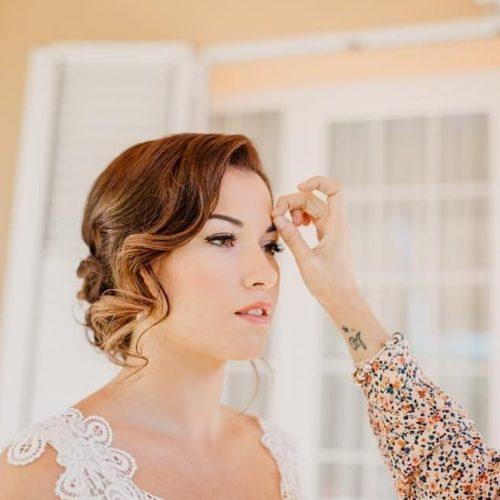 bodas_novias_4