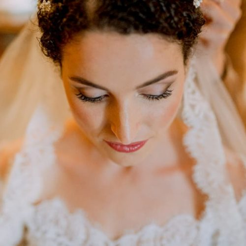 bodas_novias_7